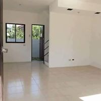 4th picture of house and lot in lapu lapu For Sale in Cebu, Philippines