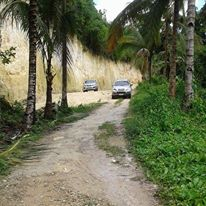 2nd picture of Lot only in Minglanilla For Sale in Cebu, Philippines