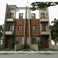 2nd picture of house and lot in talamban For Sale in Cebu, Philippines
