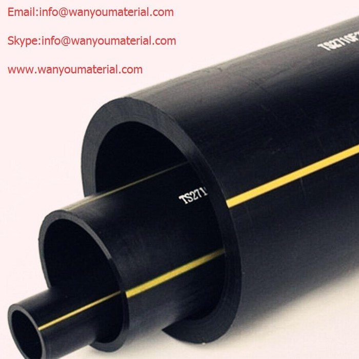 1st picture of PE Pipe Supplier info@wanyoumaterial.com For Sale in Cebu, Philippines