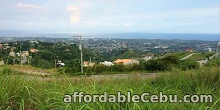 5th picture of Lot only in Bulacao Pardo For Sale in Cebu, Philippines