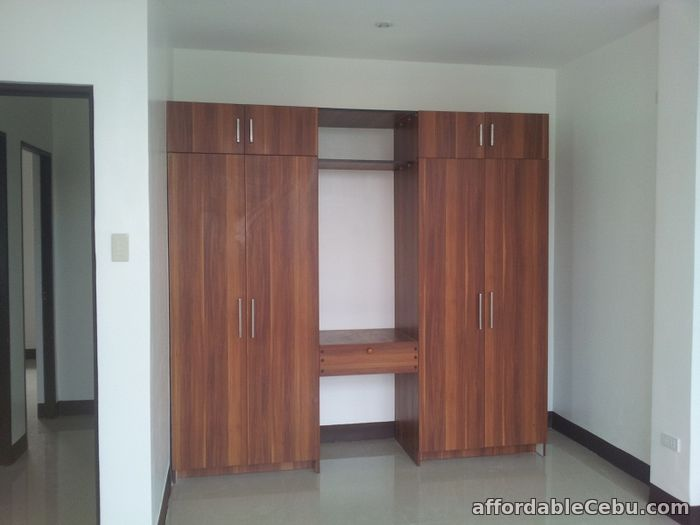4th picture of Live in Labangon for 6,500,000 pesos! Spot cash buyer needed For Sale in Cebu, Philippines