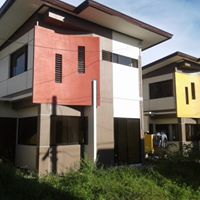 2nd picture of house and lot in talisay For Sale in Cebu, Philippines