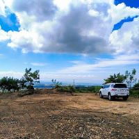 4th picture of Lot only in Minglanilla For Sale in Cebu, Philippines