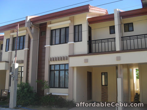 5th picture of A Classy House in Minglanilla For Sale in Cebu, Philippines