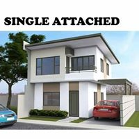 1st picture of house and lot in lapu lapu For Sale in Cebu, Philippines