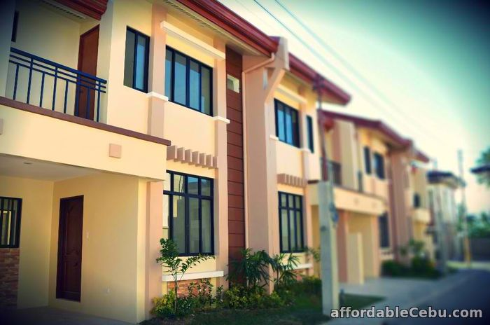 1st picture of A Classy House in Minglanilla For Sale in Cebu, Philippines