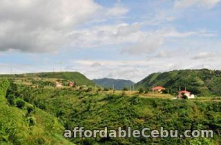 4th picture of Lot only in Bulacao Pardo For Sale in Cebu, Philippines