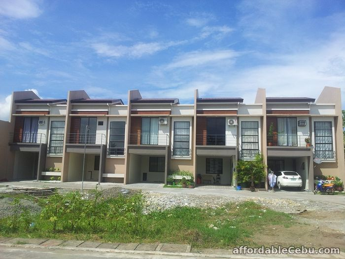 2nd picture of Affordable Living in Talisay! Reserve now!!!! For Sale in Cebu, Philippines
