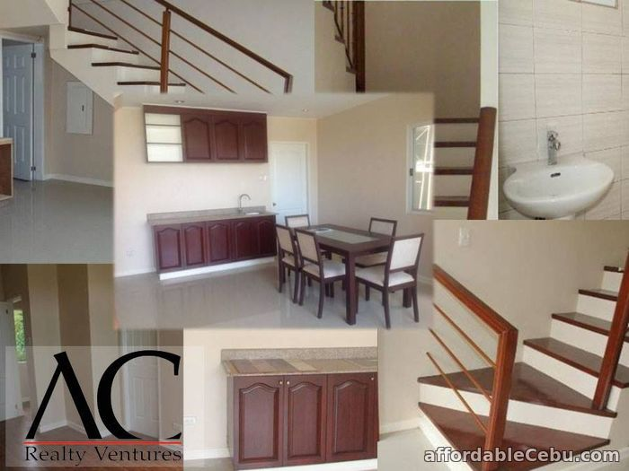 2nd picture of Alberlyn Box Hill Residences For Sale in Cebu, Philippines