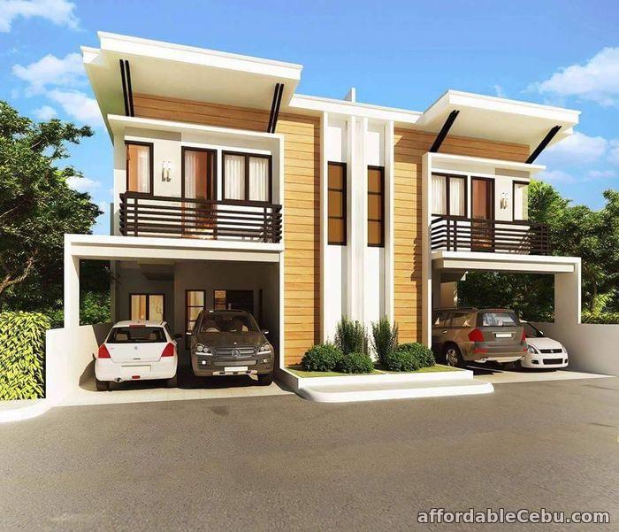 2nd picture of Breeza Palms Mactan 3Bedrooms Suba-Basbas,Marigondon For Sale in Cebu, Philippines
