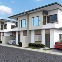 2nd picture of house and lot in lapu lapu For Sale in Cebu, Philippines