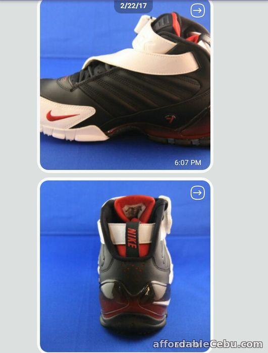 2nd picture of Origal Nike for sale from USA in cebu city For Sale in Cebu, Philippines