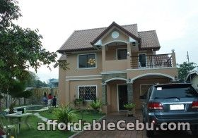 1st picture of Mactan House – Lapulapu City, Cebu For Sale in Cebu, Philippines