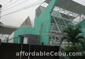 1st picture of House With Cebu City View For Sale in Cebu, Philippines