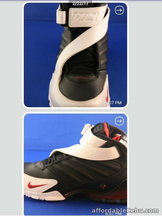 3rd picture of Origal Nike for sale from USA in cebu city For Sale in Cebu, Philippines