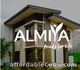 1st picture of Almiya For Sale in Cebu, Philippines