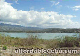 1st picture of Beachfront Lot for Sale For Sale in Cebu, Philippines