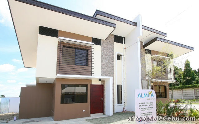 2nd picture of Almiya For Sale in Cebu, Philippines