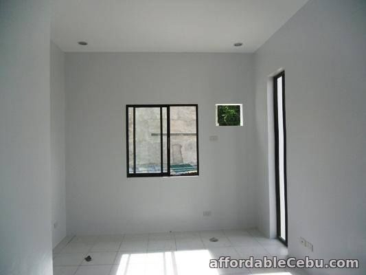 3rd picture of A beautiful house in Talamban For Sale in Cebu, Philippines