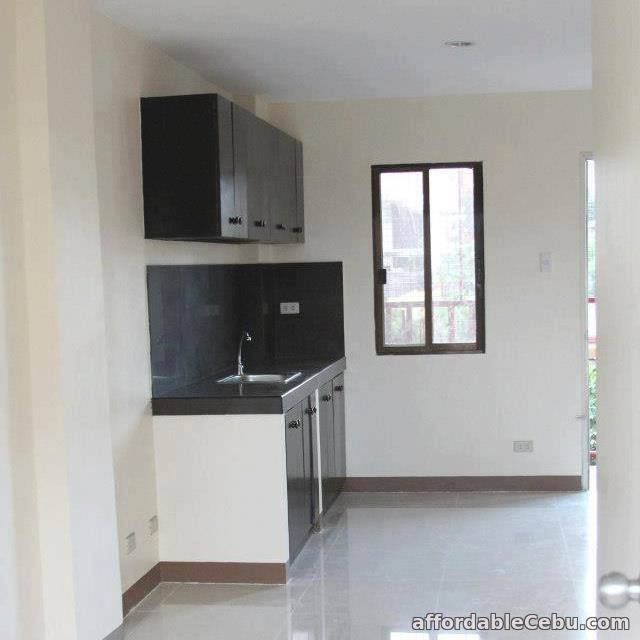 1 Bedroom Apartment For Rent Near V.Sotto Hospita Cebu