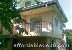 1st picture of Pacific Grand Villa House For Sale in Cebu, Philippines