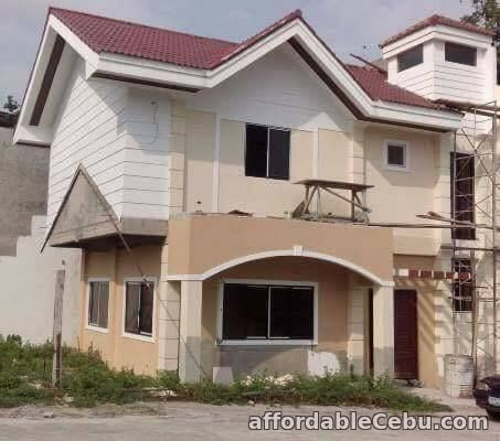 1st picture of A beautiful house in Banawa For Sale in Cebu, Philippines