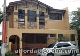 1st picture of House in Cebu City For Sale in Cebu, Philippines