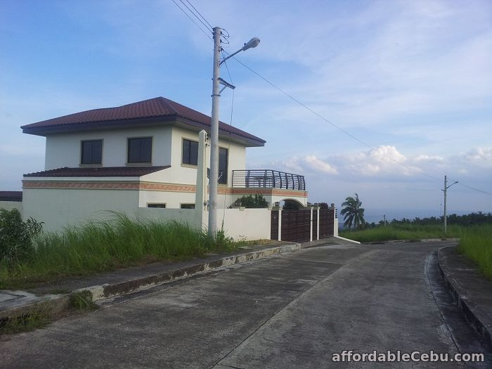 3rd picture of A subdivision that touches the skies. For Sale in Cebu, Philippines