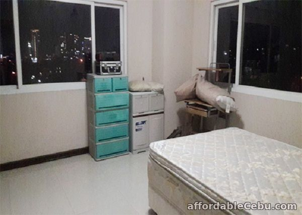 3rd picture of sophela Php 6000 room rental For Rent in Cebu, Philippines
