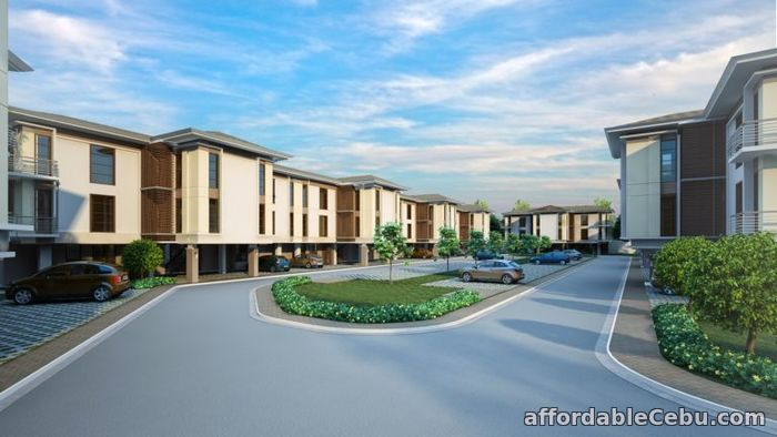 1st picture of Brentwood For Sale in Cebu, Philippines