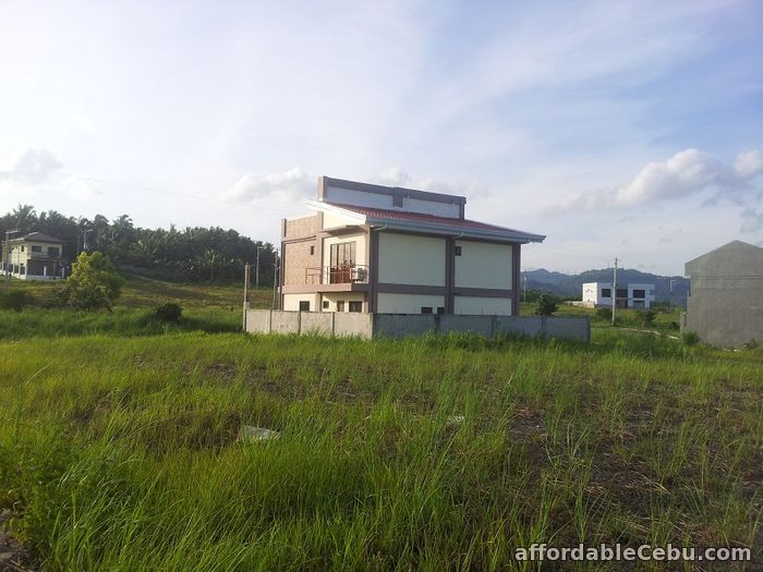 1st picture of A subdivision that touches the skies. For Sale in Cebu, Philippines