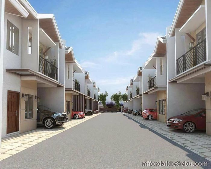 1st picture of A very affordable hone in Buhisan Labangon! For Sale in Cebu, Philippines