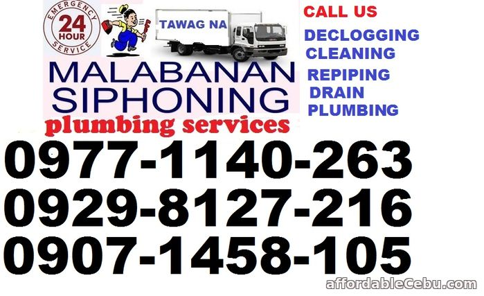 1st picture of CRIS Malabanan ALL AREA IN METRO MANILA PoZO Negro Services 09469027875 Offer in Cebu, Philippines