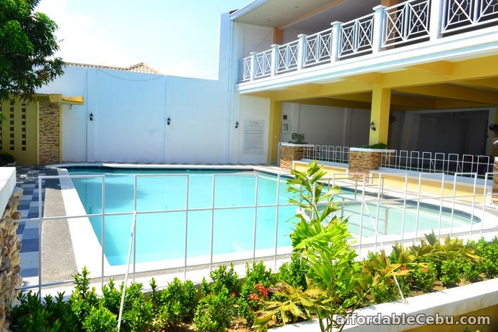 2nd picture of Rush Sale House and Lot in Dumlog Talisay City Cebu ( Semi - Furnished) For Sale in Cebu, Philippines