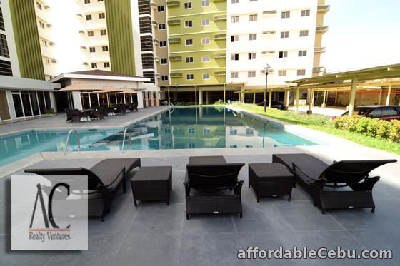 2nd picture of Midori Residences For Sale in Cebu, Philippines