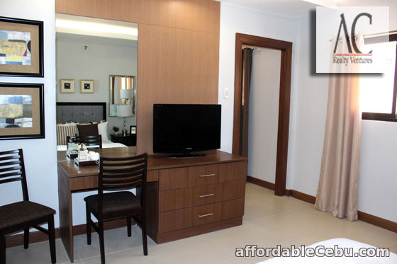 3rd picture of Midori Residences For Sale in Cebu, Philippines