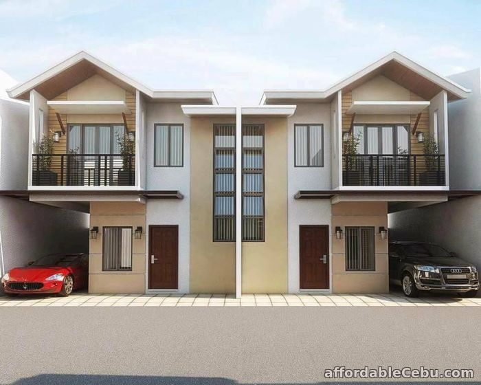 2nd picture of A very affordable hone in Buhisan Labangon! For Sale in Cebu, Philippines