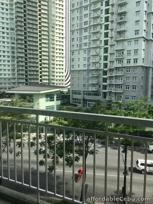 1st picture of FOR SALE:  Encino Tower, Two Serendra For Sale in Cebu, Philippines