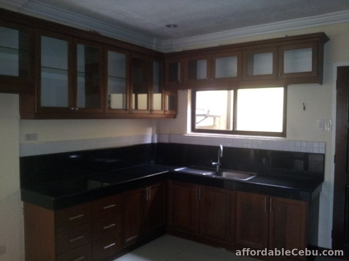 4th picture of House and Lot for sale in Lawaan talisay! For Sale in Cebu, Philippines