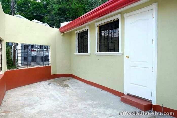 2nd picture of One Storey Single Detached House Ready For Occupancy Minglanilla Cebu For Sale in Cebu, Philippines