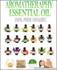 100% PURE ESSENTIAL OIL WHOLESALE AND RETAIL