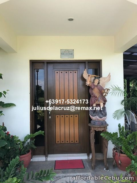 3rd picture of HOUSE FOR SALE IN BRENTVILLE For Sale in Cebu, Philippines