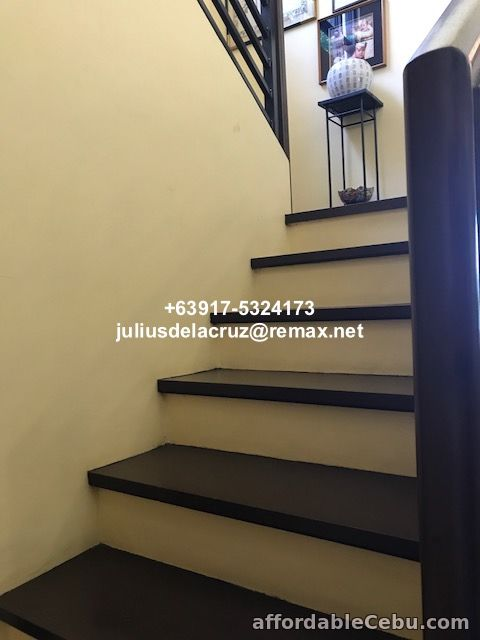 5th picture of HOUSE FOR SALE IN BRENTVILLE For Sale in Cebu, Philippines