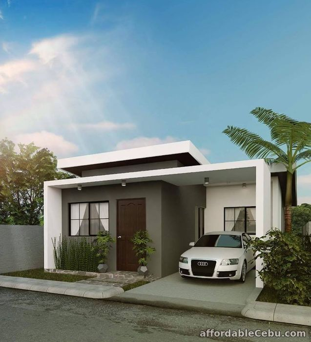 4th picture of STRELIA RESIDENCES. Affordable 1 storey and 2 storey house units! no PAGIBIG Needed. Friendzoned buyer needed! For Sale in Cebu, Philippines