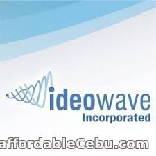 1st picture of VIRTUAL BUSINESS CONSULTING Looking For in Cebu, Philippines