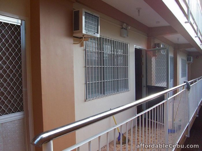 2nd picture of Studio Unit Fully Furnished For Rent in Banawa Cebu City For Rent in Cebu, Philippines