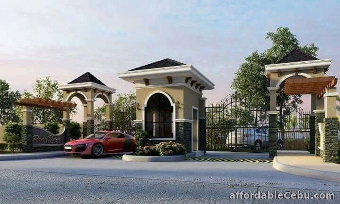 1st picture of PENNDAVE MANOR 2 ( as low as 5,700 per month ) For Sale in Cebu, Philippines