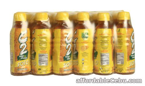 2nd picture of C2 GREEN TEA WHOLESALE For Sale in Cebu, Philippines