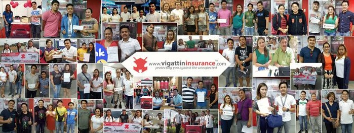 1st picture of Cheapest Car Insurance Offer in Cebu, Philippines